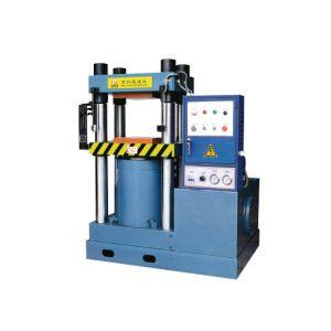 Hydraulic Drawing Press YBLSA Series1