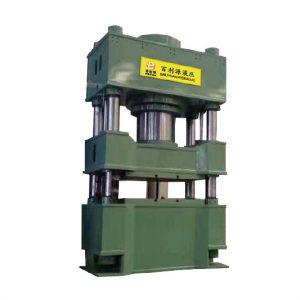 Multi-Purpose Hydraulic Press LY32 Series